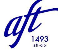 AFT1493