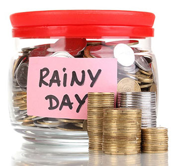 rainy-day-funds-web