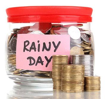 rainy-day-funds-web
