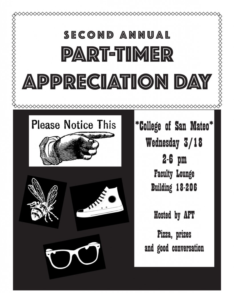 PT-day-flyer-CSM