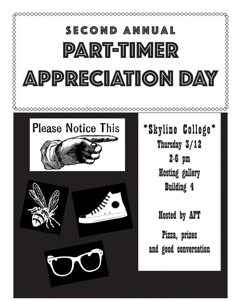 PT-day-flyer-Skyline
