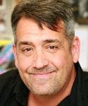 DavidLaderman