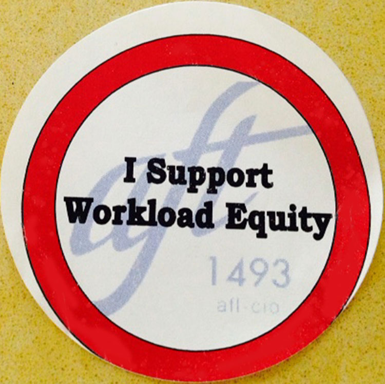 Workload-Equity-Sticker-web
