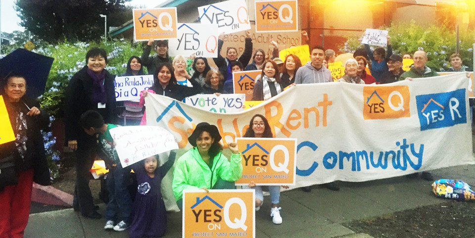 yesonqrally-web