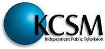 KCSM-TV