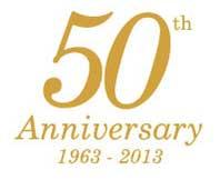 50th-1963-2013-web