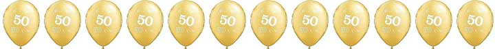 50th-anniversary-balloons-line