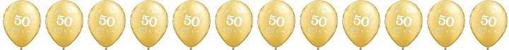 50th-anniversary-balloons-line