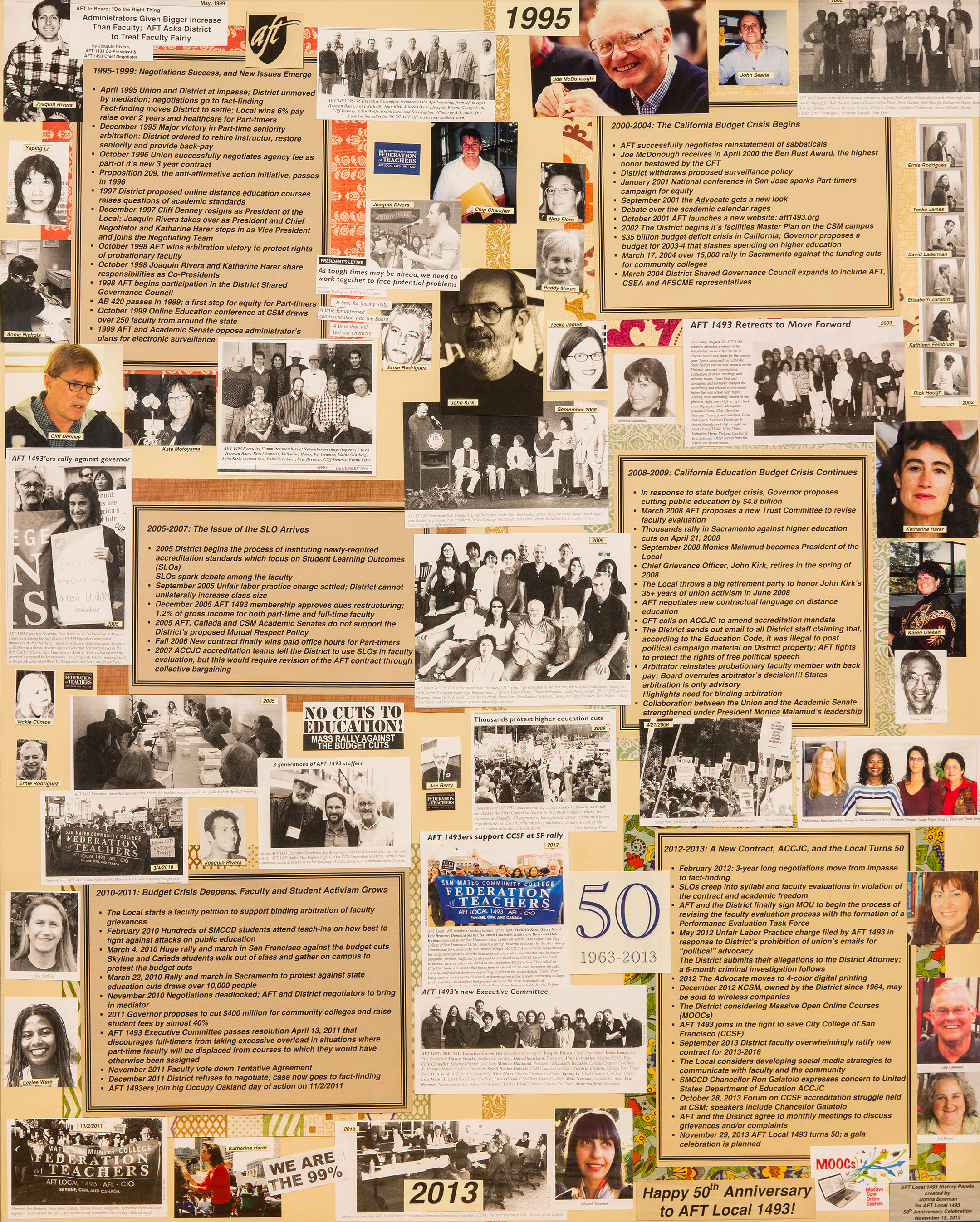 AFT1493-History-Panel-2013-Web