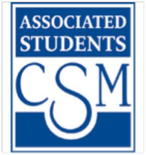 ASCSM-logo