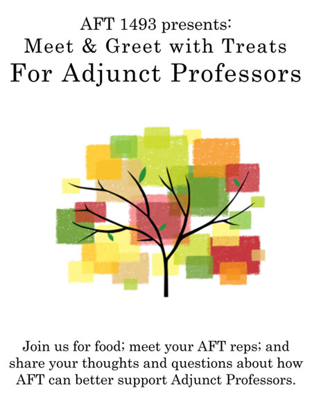 Can-adjunct-party-web