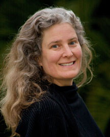 CynthiaKaufman