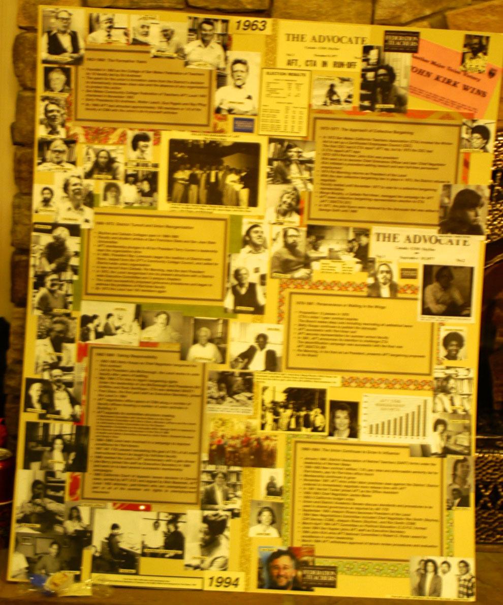 HistoryBoard1