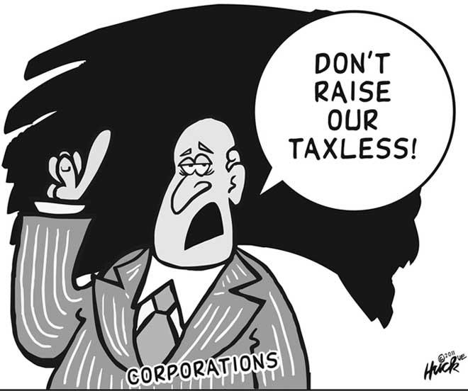 cartoon-taxless