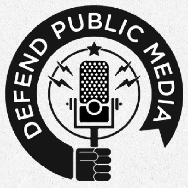 defend-public-media