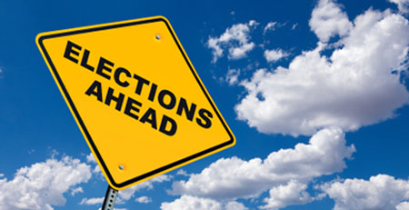 elections-ahead-web