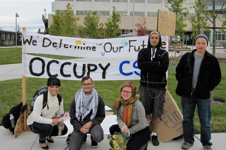 occupycsm-grouppic-web