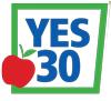 prop30_logo