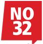 prop32_logo