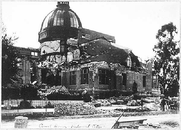 rc-courthouse-06quake