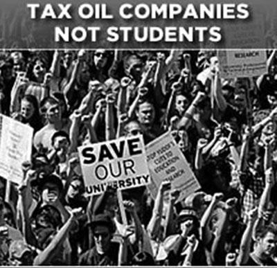 tax_oil