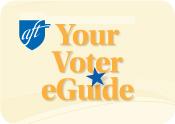 votereguide_web